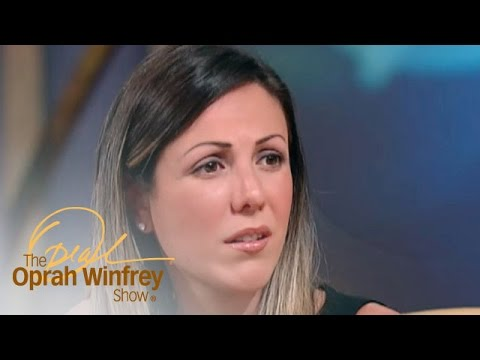 Amy Fisher Porn Hotel - Amy fisher on joey buttafuoco he preyed upon my vulnerabilities the oprah  winfrey show own