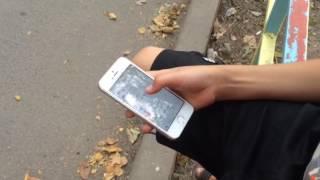 видео Почему люди понтуются