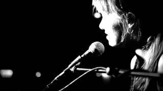 Sophie Hunger - Walzer Für Niemand (Live at Kesselhaus, Berlin)