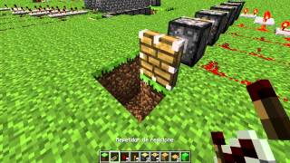 Trampa del Sufrimiento - Tutorial para trollear en Minecraft