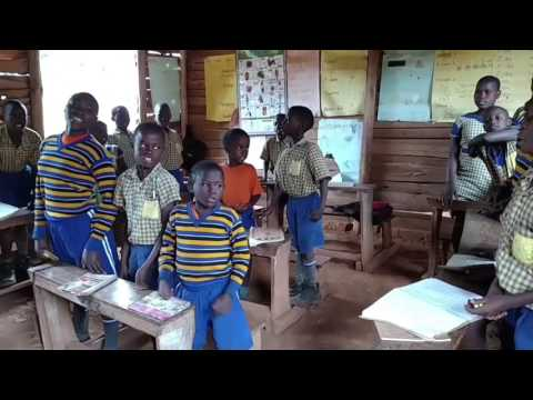 Why Volunteer With The Real Uganda?
