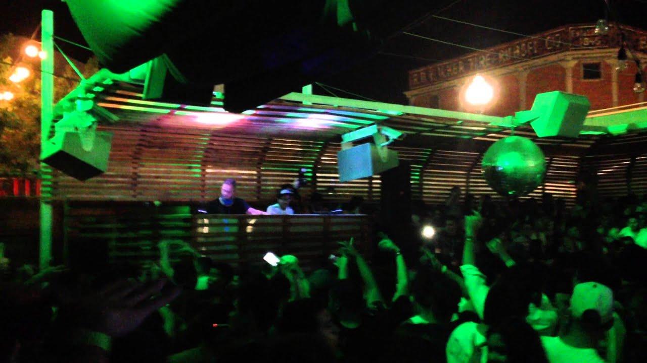 gta the garden nightswim 8 7 14 el paso tx - The Garden El Paso