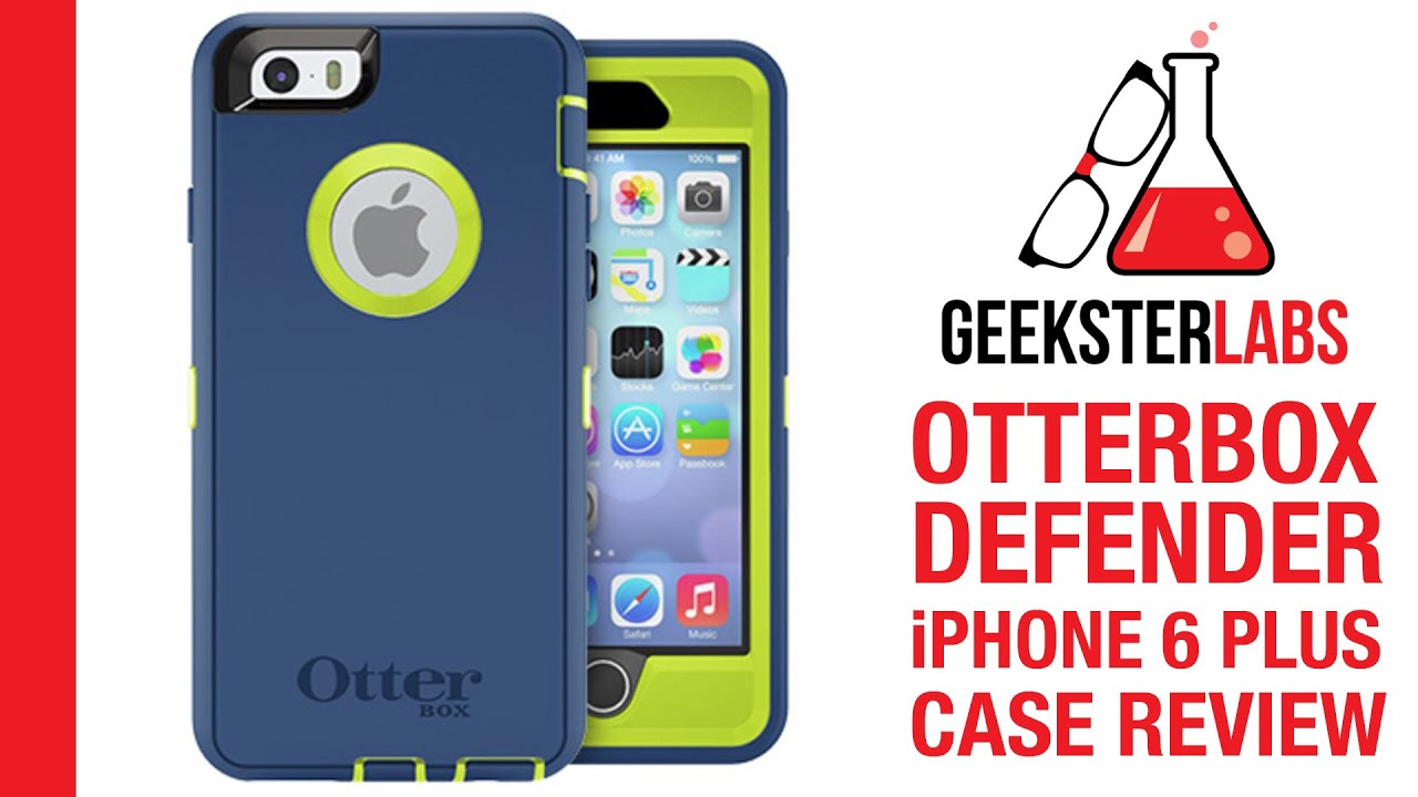 how to get my otterbox removed