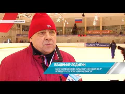 Игорь Огурцов – биография актера, фото, отец, личная жизнь
