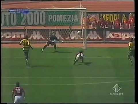 roma parma 2001 youtube movies - photo#2