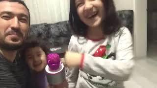 Nane limon kabugu  karaoke
