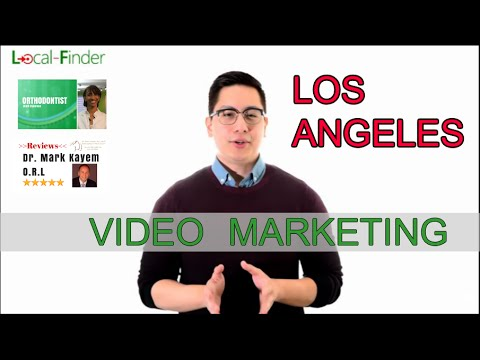 Los Angeles seo expert - Internet Marketing Los Angeles (626)720-4675 O Los Angeles