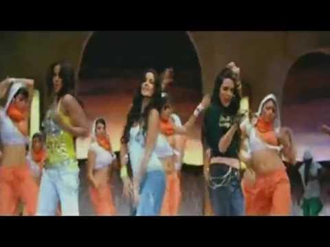 Paisa Paisa Remix De Dhana Dhan full hq