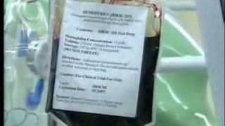 Biopure Hemopure