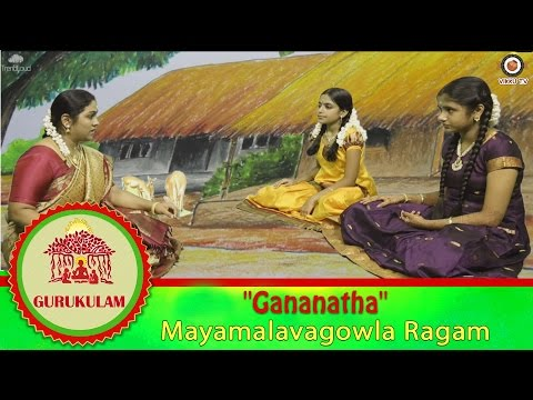 Playlist of Gananatha   Melodlist   Online Songs & Music