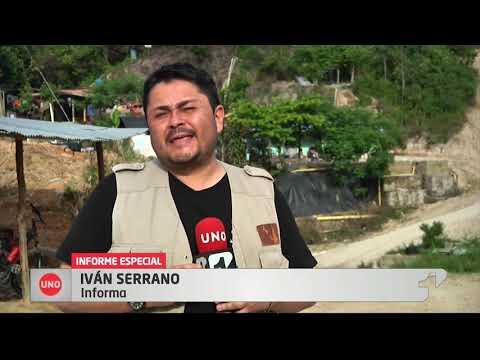 NoticiasUnoColombia