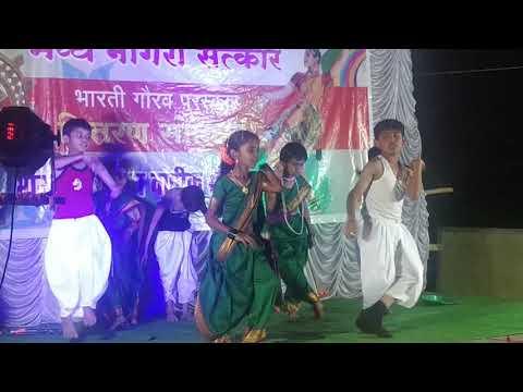 Eda Pida Talu De Athrav Bhalekar