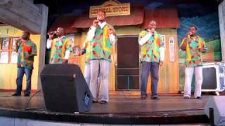ZAMBIAN ACAPPELLA AKA ZAMBIAN VOCAL GROUP ORIGINAL SINGING Ambuye Yesu and  Dear Lore