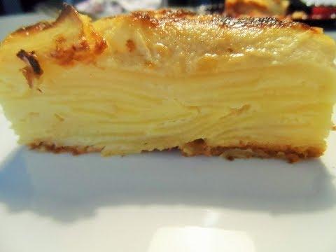 le-gâteau-invisible-aux-pommes-express-ultra-facile
