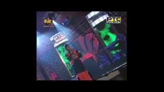 Punjabi Folk Song Maahiya | Tappe | Sonu Gill | Master Saleem | Grand Finale Voice Of Punjab 3