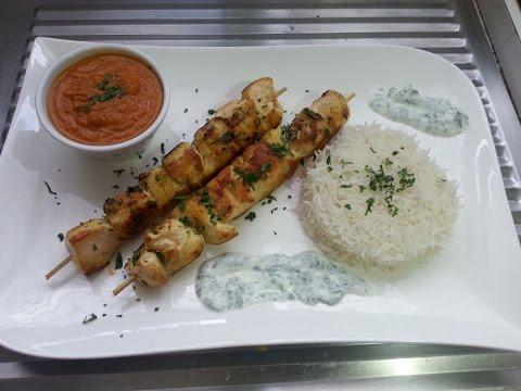 cuisine-indienne---le-poulet-tikka-massala