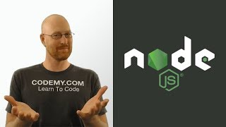 Git Bash And Sublime - Node.js Absolute Beginners Guide