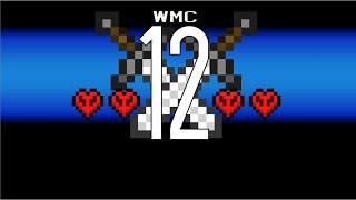 WMC Season 12 - Episode 1