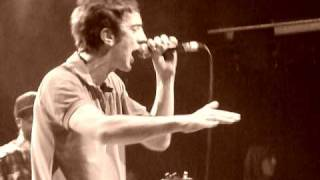Video Richard Ashcroft (Live) - A Song for The Lovers - Manchester Academy download MP3, 3GP, MP4, WEBM, AVI, FLV September 2018