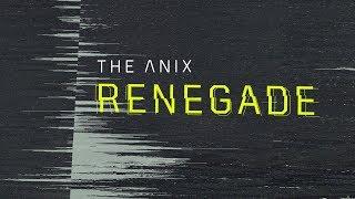 Play Renegade
