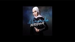 Download Lagu Ku Berdiri Sendiri MP3 & Video MP4 Gratis