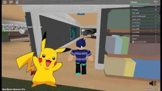 roblox hey i kind of like this game plz watch i beg roblox#2