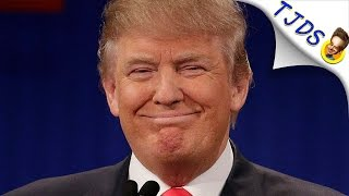 Robert De Niro Thinks Donald Trump Is Wrong For Presidency