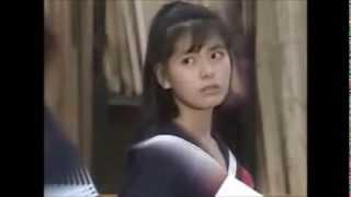 1985/05/21 リリース 2ndシングル 作詞:森雪之丞 作曲:玉置浩二 編曲:武...