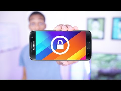 Why You Should Use a VPN - Best Android VPN