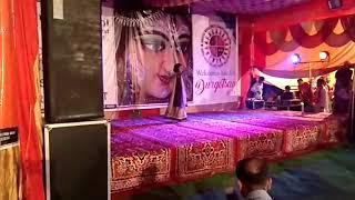 Beautiful dance on Laung Laachi by Arpita Saxena