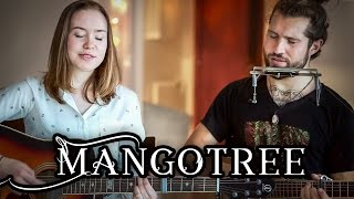 Baixar Mangotree - Angus & Julia Stone [Cover] by Julien Mueller and Helena To Guitar