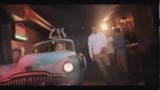 La Tija - Dolce Vita (Official Music Video) 2013