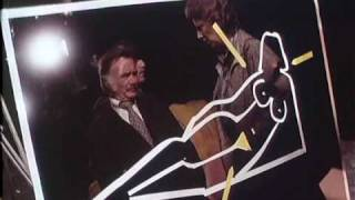The Quatermass Conclusion (1979) - episode three excerpt - Titupy Bumpity