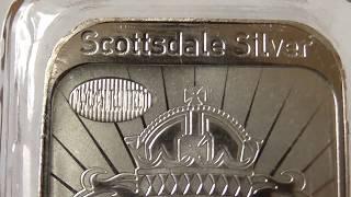 видео 925 проба это золото или серебро: бывает ли такая проба, цена за грамм