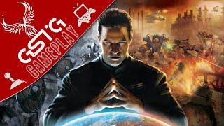 Empire Earth III [GAMEPLAY by GSTG] - PC