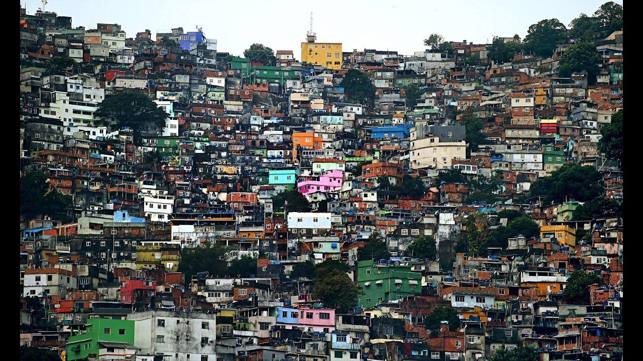 """Résultat de recherche d'images pour """"favela rocinha"""""""