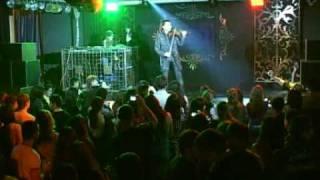 Video Tigran Petrosyan - East Motives (Remix),Тигран Петросян - Восточные Мотивы (Ремикс) электроскрипка download MP3, 3GP, MP4, WEBM, AVI, FLV Juli 2018