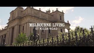 Melbourne Living - Melbourne Lifestyle