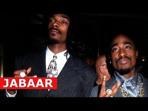 Tupac ft Snoop Dogg - D O G G [Unreleased Song] (Lyrics)