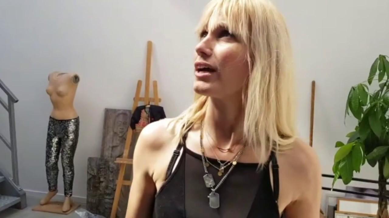 Binnenkijken Marieke Rusticus : Verhuizing deel 1: dames van rusticus styling youtube