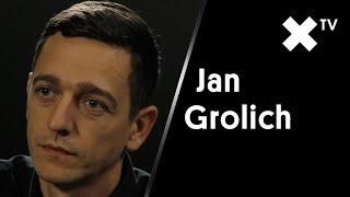 """""""Jakékoli navýšení u Velké ceny Brna u mě nepřipadá v úvahu."""" – říká lidovecký politik Jan Grolich"""