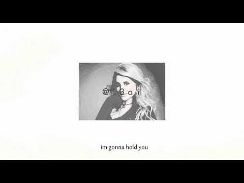 Meghan Trainor - Like I'm Gonna Lose You (Malaysian Cover)