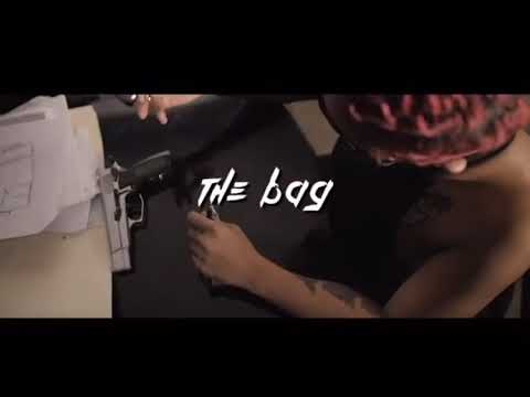 "Icis ""The Bag"" (Official Video)"