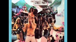Black Oak Arkansas - Everybody Wants To See Heaven