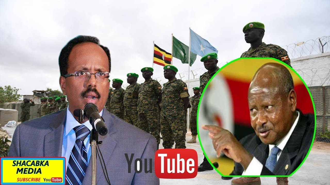 wararka axada 30/8/2018 hubka  somaliya,muqdisho,fasahaadka,uganda,maisom,somaliland,mareykanka