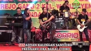 Pak e Su feat Indah Andira - Gending Tresno [OFFICIAL]
