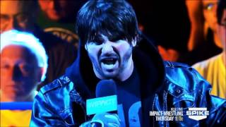 Aj Styles - Evil Ways tribute