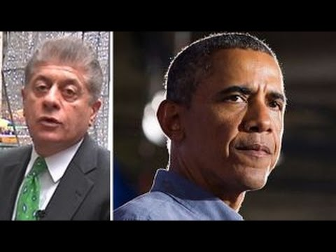 Napolitano: Obama administration – scandal free? Really?