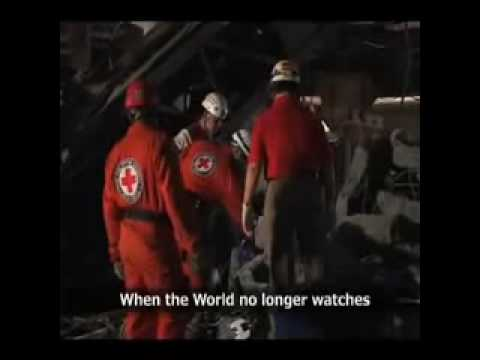 Philippine National Red Cross -jimmy231982.mp4