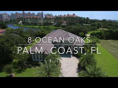 8-ocean-oaks-ln-palm-coast-fl-32137-|-homes-for-sale-in-hammock-beach-hd-1080p